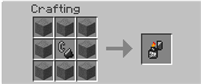 TrollIgniterCrafting