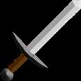 iron_sword