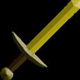 gold_sword