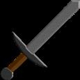 stone_sword