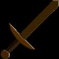 wood_sword