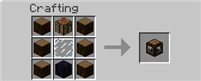 UpgradeStationCrafting