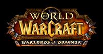 WarlordsofDraenorLogo_Shadow