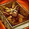 warlock_grimoireofcommand