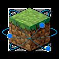 Atomizer Logo