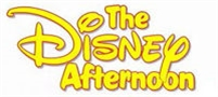 The_Disney_Afternoon_logo