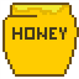 Honey Pot 2
