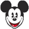 Disney Creative Tab Logo2
