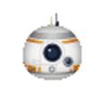 BB-8 Tsum Tsum