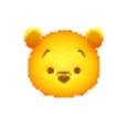 Pooh Tsum Tsum