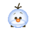 Olaf Tsum Tsum