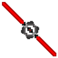 Inquisitors Lightsaber