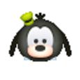Goofy Tsum Tsum