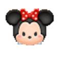 Minnie Tsum Tsum