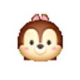 Chip Tsum Tsum