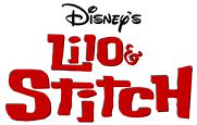 Logo_Lilo_&_Stitch.svg