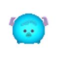 Sully Tsum Tsum2