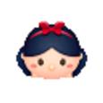 Snow White Tsum Tsum