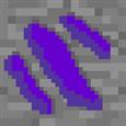 Vibranium Ore