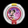 KH_Mickey_Disc