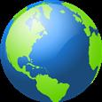 earth-clip-art-barretr_Earth