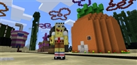 spongebob-pe-5