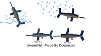 SwordFish Dossier