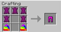 unicornleggings