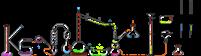 kerncraft_logo